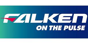 flaken-logo