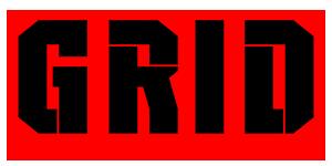 grid-logo