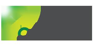 oricom-logo
