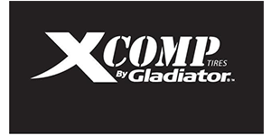 xcomp-logo