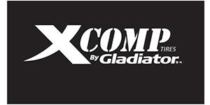 xcomp-logo