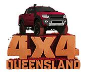 4×4 Queensland