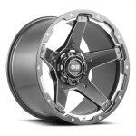 wheels-7