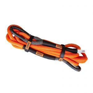 Campboss BOSS Rope 8T